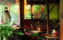 ресторан лебединое озеро2