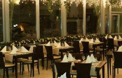 ресторан лесной пир 2