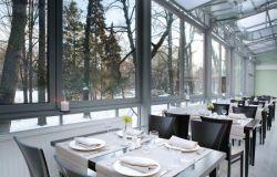 ресторан лесной пир 6