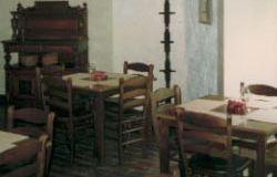 ресторан левша 1