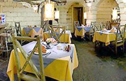 ресторан лимончелло 1