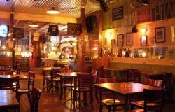 ресторан Литрбол 2