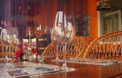 ресторан ливорно 5