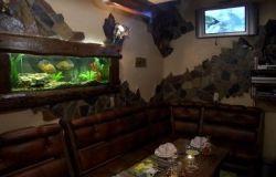 ресторан лотос 1