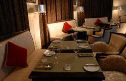 Ресторан Лубянский 3