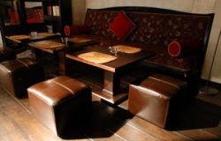 Ресторан Лубянский 5