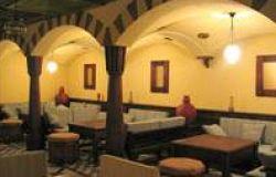 ресторан Ля Бэс 2