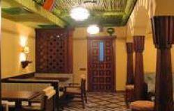 ресторан Ля Бэс 3