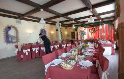ресторан Ля фигаро 1