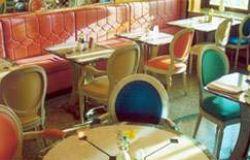 ресторан Ля гурме 1