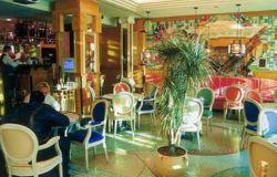 ресторан Ля гурме 2