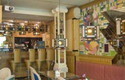ресторан Ля гурме 3