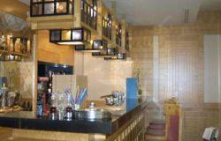 ресторан Ля гурме 4