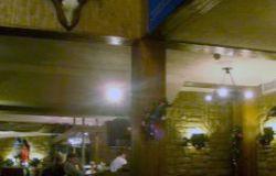 Ресторан Людвиг 1