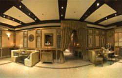 ресторан люкс 3