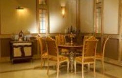 ресторан люкс 6