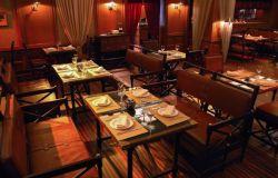 ресторан люмьеръ 2