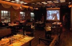 ресторан люмьеръ 3