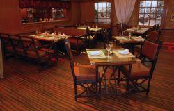ресторан люмьеръ 4