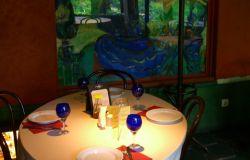 ресторан Мадам Галифе 1