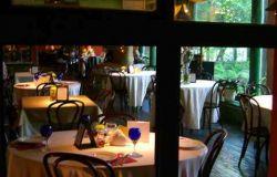 ресторан Мадам Галифе 2