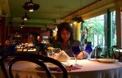 ресторан Мадам Галифе 3