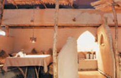ресторан махалля-клаб 1