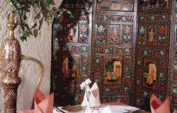 ресторан махараджа 2