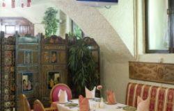ресторан махараджа 3