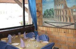 ресторан маленькая италия 2