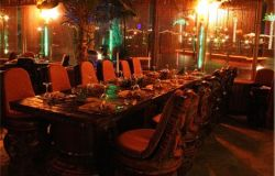 ресторан малибу 3