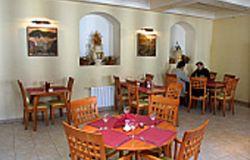 ресторан мама миа 2