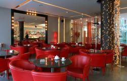 ресторан манеръ 1