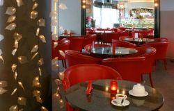 ресторан манеръ 6