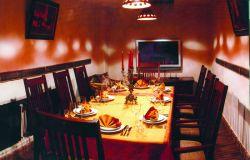 ресторан мангал№1 1