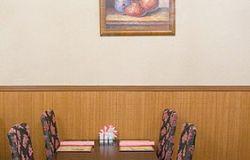 ресторан манго 1