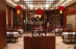 ресторан манна 1