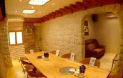ресторан манна 2