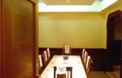 ресторан манна 3