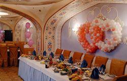 ресторан мараканд 2