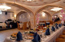 ресторан мараканд 3