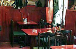 Ресторан Маргарита1