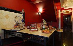 ресторан марокана 3