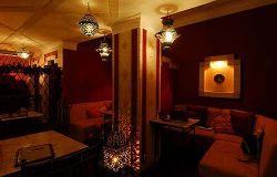 ресторан марокана 4