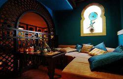 ресторан марокана 5