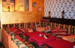 ресторан марракеш 2