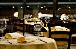 ресторан марьячи 3