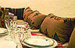 ресторан механо банско 4
