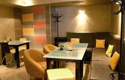 ресторан меленка 4