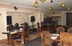ресторан Менуа 1